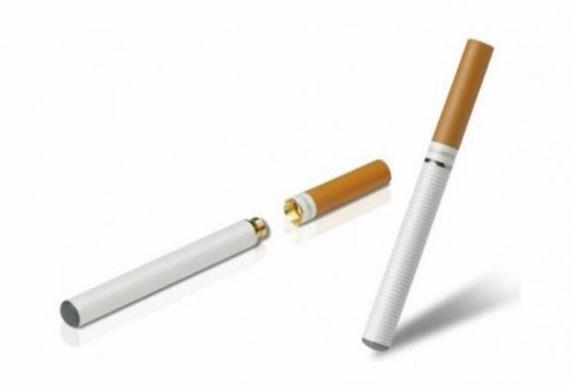 Electronic cigarette pros and cons to quit smoking, it's bad or not?