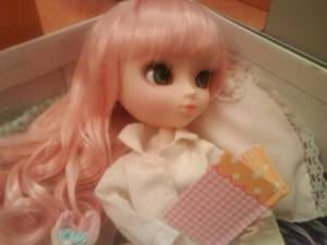 Parce que Sakura est trop kawaii, un new article !