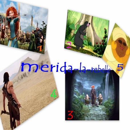 jeux 1