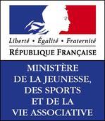 BIENVENUE SUR LE BLOG DU COMITE REGIONAL ALSACE-LORRAINE DE BOXE....