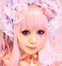 Avatars/icones  -  sweet lolita ^0^