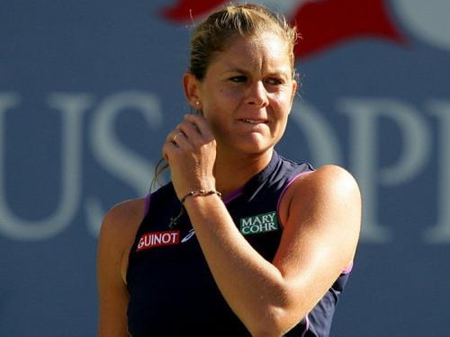 Calif' Roland Garros WTA : Julie Coin et Amandine Hesse ne seront pas sur le grand tableau