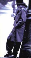 Michael jackson Meilleurs Albums