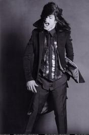 MJ incontournable 2007^^