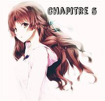 Chapitre 5.