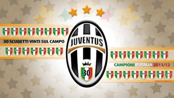 La reprise pour la prochaine saison de la Juventus 2013-2014