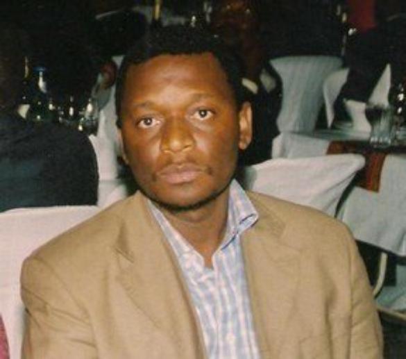 Fusillade sur le pont du Wouri : le pasteur Bertin Kisob arrêté