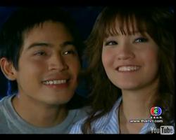 Awayjee See Chompoo (2008)