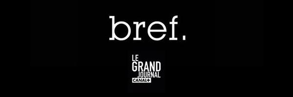 » ______l_______C-Bref.skyrock.com___________The best source about Bref____/________Article ; Welcome __+__l______