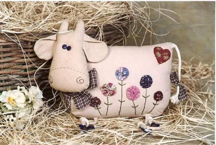 Une tite vache dont je rêve d avoir.......!!!!!
