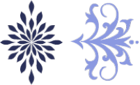 Shirotani Kurose
