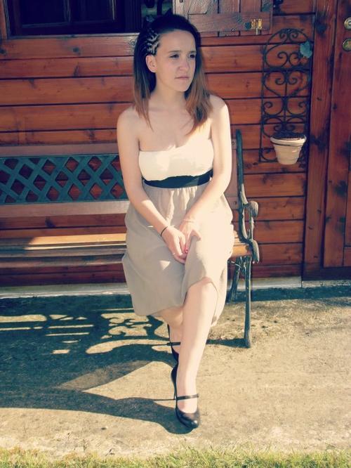 Mxelle Ophélie ♥