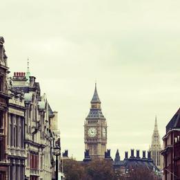 paris c'est fou! london c'est chic! Ny sa pique!!!!