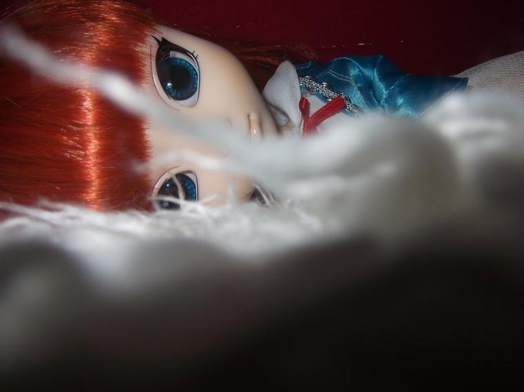 Photos de ma pullip asuka (4)