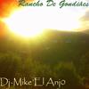 Rancho De Gondiães - Dj-Mike'El Anj0