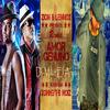 Amor Genuino Remix - Zion Y Lennox Ft Dj-Mike'El Anjo