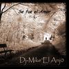 Se Fue El Amor - Dj-Mike'El Anj0 Ft Don Omar