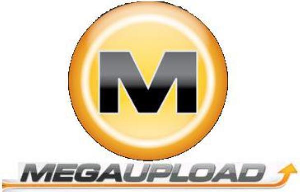 RIP megaupload