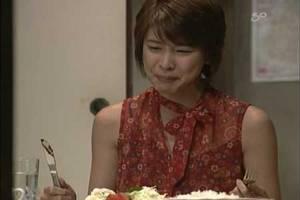 Drama : Japonais Lunch no Joou 12 épisodes[Comédie, Romance et Gastronomie]