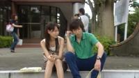 Drama : Japonais Mou Hitotsu No Sugar And Spice 4 épisodes[Romance et Drame]