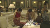 Drama : Japonais Kiken na Aneki  10 épisodes