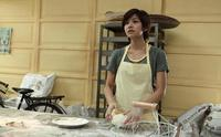 Film : Taiwanais The Soul of Bread 114 minutes[Romance et Comédie]