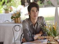 Film : Phillippin, Thailandais Suddenly It's Magic 107 minutes[Comédie et Romance]