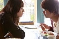 Film : Japonais Library Wars 128 minutes[Action, Comédie, Drame, Guerre et Romance]