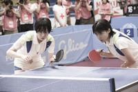 Film : Coréen As One 127 minutes[Sport, Drame Histoire vraie]