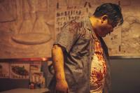 Film : Hong Kongais The Midnight After 124 minutes[Comédie, Thriller et Horreur]