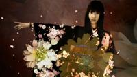 Drama : Japonais Jigoku Shôjo  12 épisodes[Drame et Horreur]