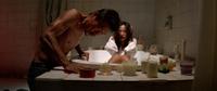 Film : Hong Kongais Ocean Flame130 minutes[Comédie et Romance]