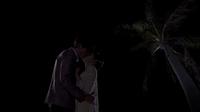 Tanpatsu: Japonais Itazura Na Kiss 2 ~ Love In Okinawa SP 1 épisode spécial [Romance et Comédie]