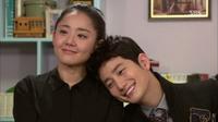 Drama : Coréen Cheongdamdong Alice 16 épisodes[Romance et Comédie]