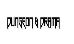 Les bingos des animes, des dramas et challenge