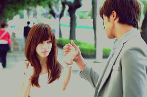 Drama : Taiwanais Love Keep Going 13 ou 26 épisodes[Comédie et Romance]
