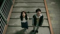 Drama : Coréen High School - Love On 20 épisodes[Romance, Comédie, Ecole et Fantastique]