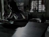 Film : Hong KongaisDiary 90 minutes[Thriller et Horreur]