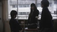 Tanptasu : Japonais Ao To Shiro De Mizuiro 1 épisode spécial[Drame et Ecole]