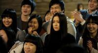Film : Coréen Chilling Romance 114 minutes[Comédie, Fantastique, Drame et Romance]