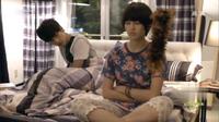 Drama : Taiwanais Moon River 30 épisodes[Romance, Ecole et Comédie]