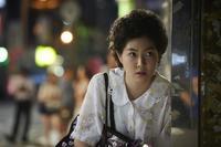 Film : Coréen Miss Granny 124 minutes[Comédie et Fantastique]