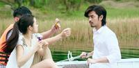 Film : Taiwanais/Chinois Dive In 1, 2 et 3 40 minutes par film