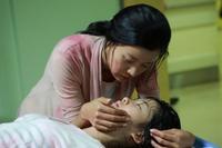 Film : Coréen Don't cry mommy  90 minutes[Drame Thriller et Faits réels]