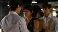 Drama : Coréen Scent of a Woman 16 épisodes[Romance, Comédie, Drame, Maladie]