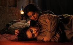 Film : Bollywoodien Le secret de Kanwar 110 minutes