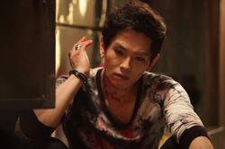 Film : Coréen The Five 120 minutes[Action, Drame et Thriller]
