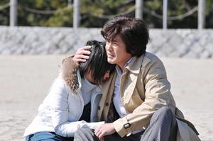 Film : Japonais Daremo Mamotte Kurenai 118 minutes