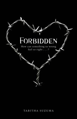 Forbidden -> Tabitha Suzuma