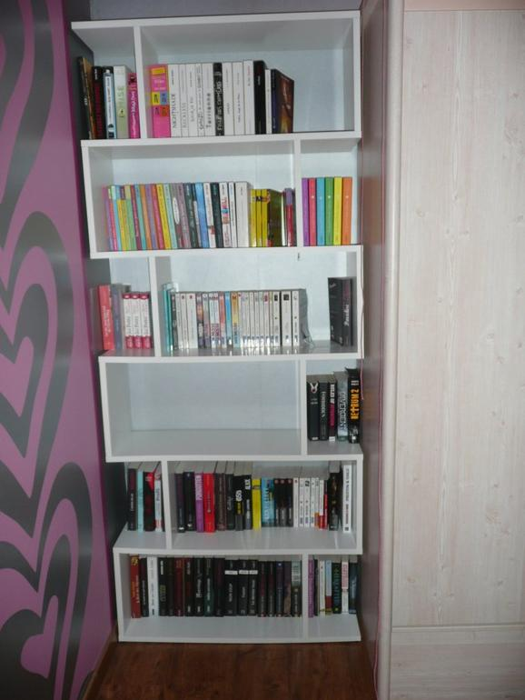 Nos Bibliothèques 2